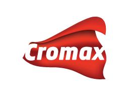 cromax_small